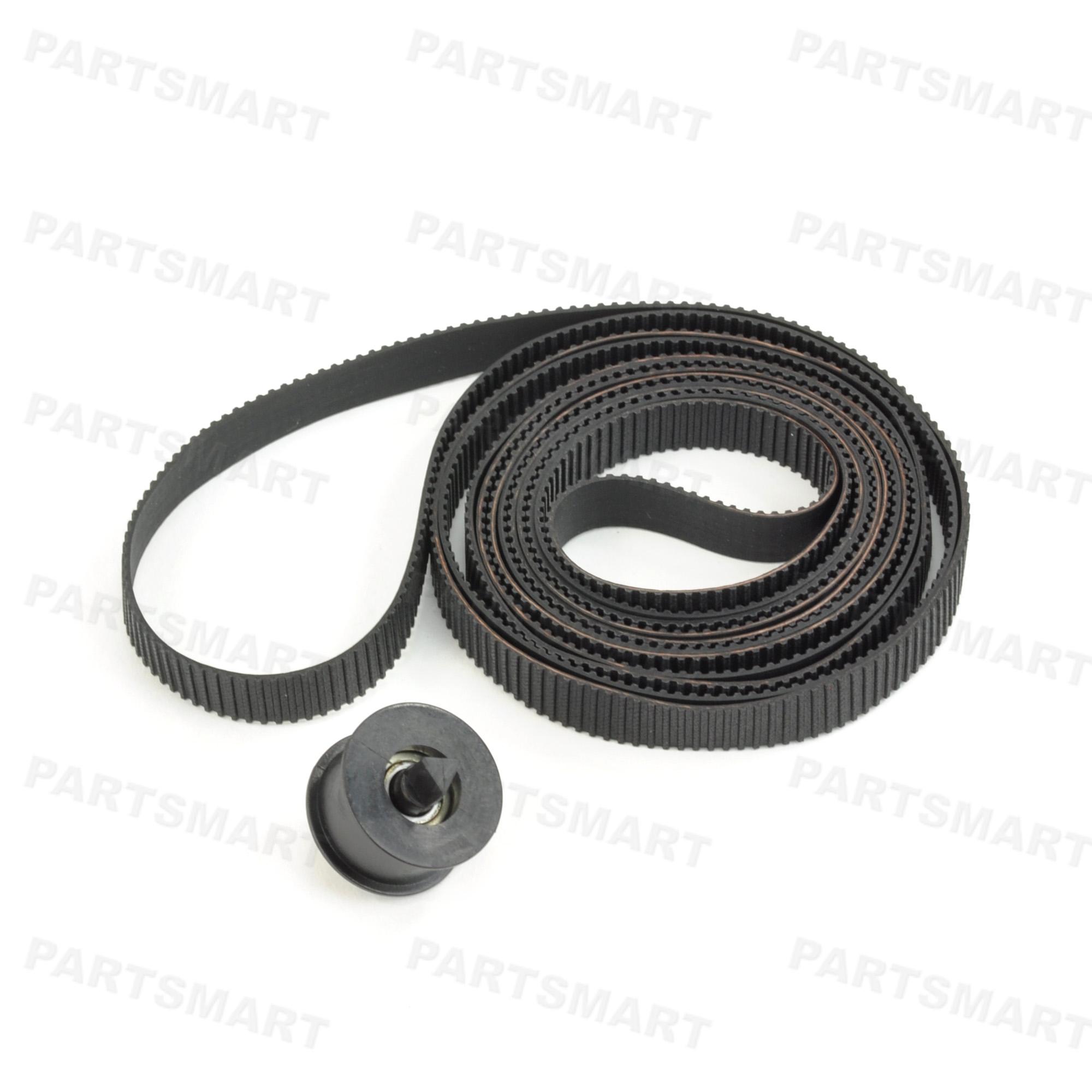 Plotter Parts For Hp Designjet 800 Partsmart