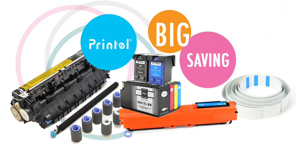 How to Save Ink While Using Printer? - How to Save Ink While