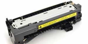 Printel Compatible RG5-0879-000 Fuser Assembly (110V / 120V) for HP LaserJet 4+, LaserJet 5