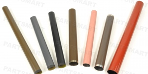 Fuser Film Sleeve for HP, Lexmark, Canon, Brother and Xerox, manufactured by Partsmart Corporation