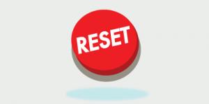 Reset CB388A Fuser Maintenance Kit - RM1-4554 Fuser