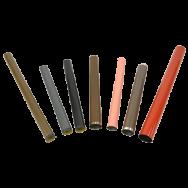Fuser Film Sleeve product
